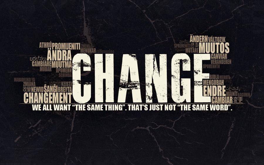 volonte_de_changer