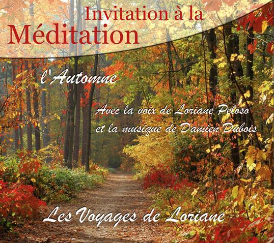 Voyages_de_Loriane_AUTOMNE2