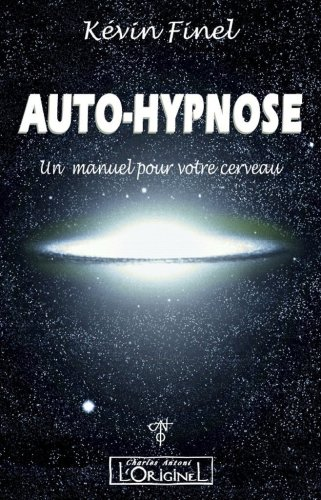 auto_hypnose_kevin_finel