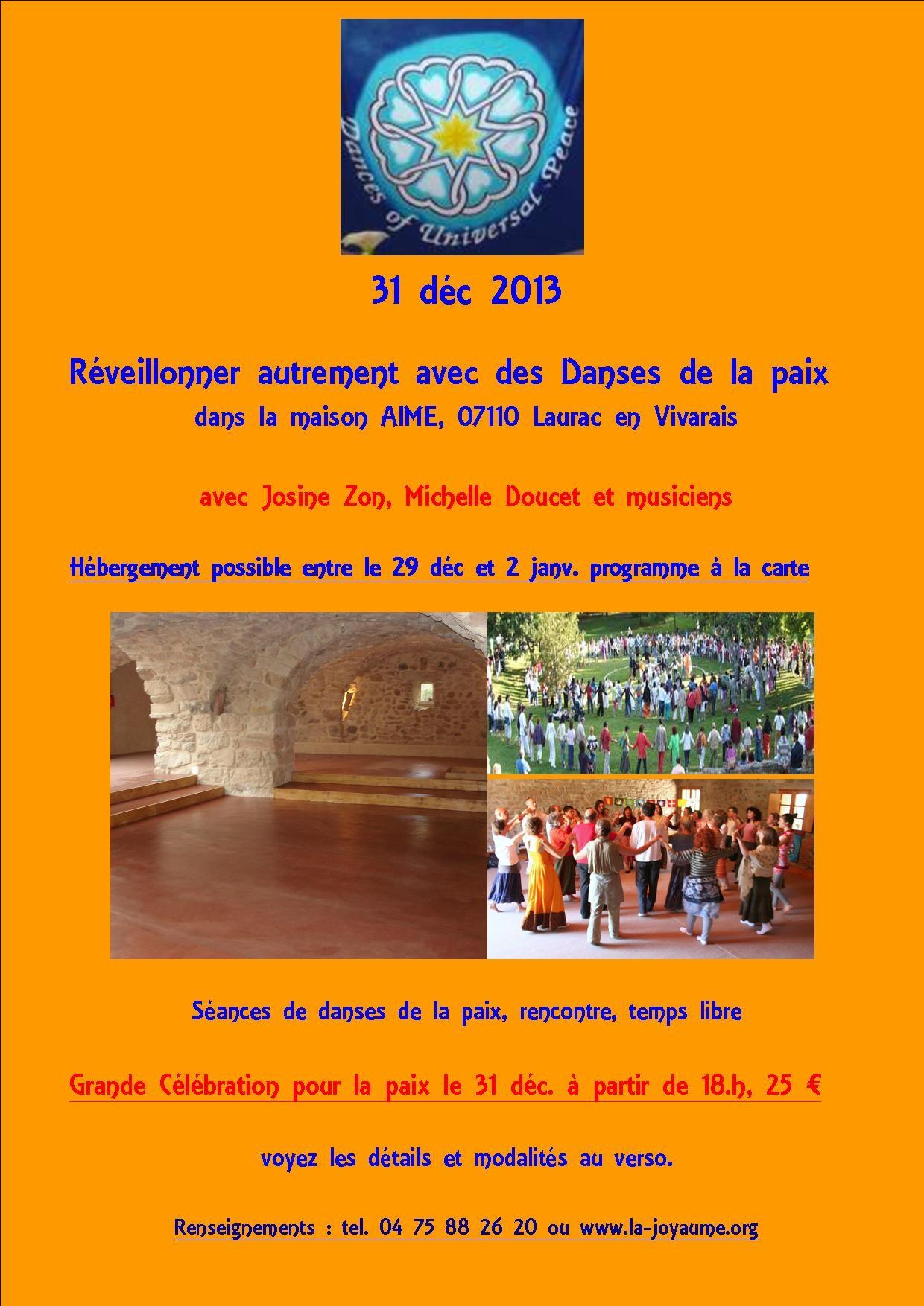 danses_de_la_paix_universelle