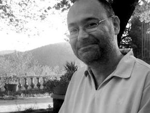 Acupuncture-réflexologies-luminothérapie-François Lovisi-Paris-Île-de-France