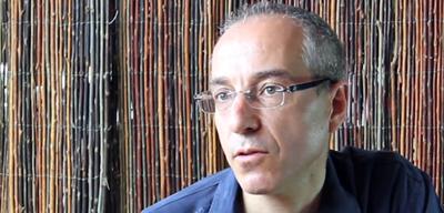 Conseiller en phytothérapie et naturothérapeute, santé intestinale-Christophe Etienne-Paris