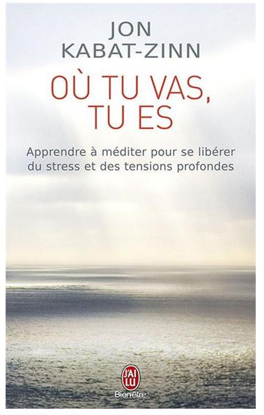 Ou_tu_vas_tu_es