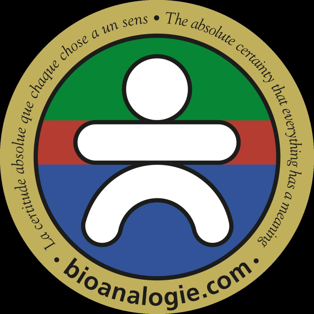 bioanalogie-logo