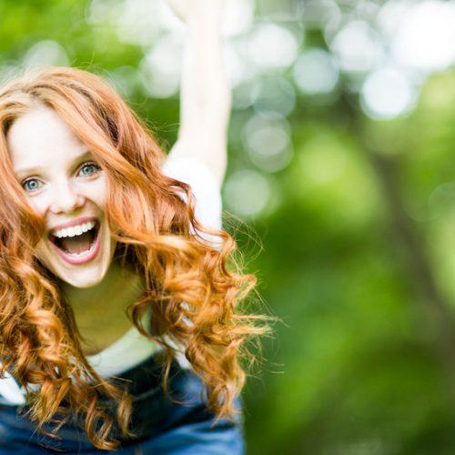 Salon : le bonheur au quotidien par l'eveil de soi