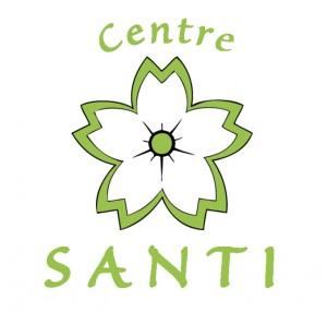 Centre SANTI