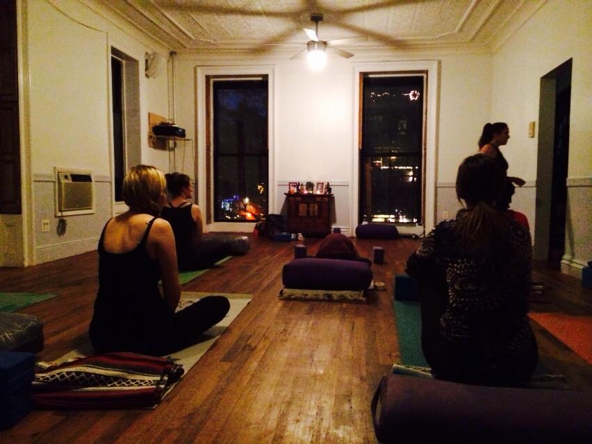 yoga_brooklyn_neo_bienetre2