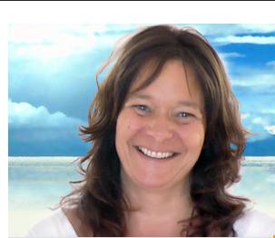 Anne Vandezande – Coach et thérapeute – Individuel et couples – Stages de développement personnel