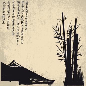 Atelier Feng Shui le samedi 11 janvier 2014