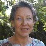 Thérapeute de la relation-Bénédicte Callaert-Loos-Nord-Pas-de-Calais