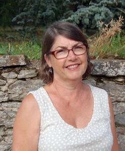 Psychothérapie-Sophrologie-Christine Daveau-Nantes-Pays de la Loire