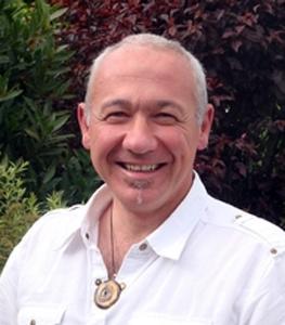 Didier Dufil-Arvizen-coordinateur bien-être-formateur-conférencier-Bretagne