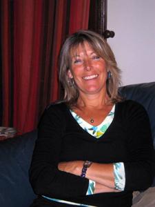 Sophrologue-kinésiologue-Françoise Lecomte-St Maximin la St Baume-PACA