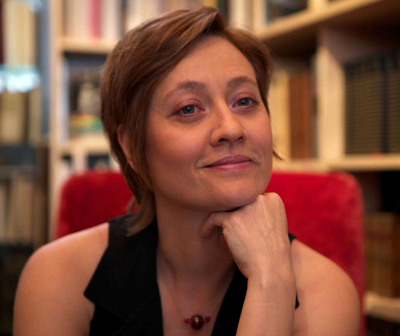 Isabelle Amiel, gestion du stress, reiki, tuina, massage, énergétique, Villefranche, Lauragais, Haute-Garonne