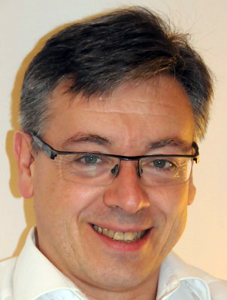 Coaching de Vie Hypnose Déblocage émotionnel Relaxation Bols tibétains Massage-bien-être Jean Francis Fetsch à Strasbourg Alsace