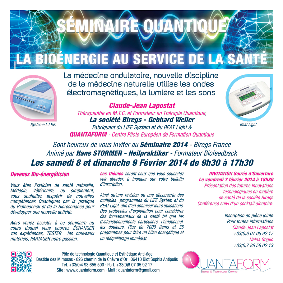 La_bioenergie_au_service_de_la_sante