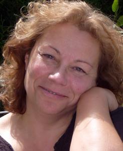 Psycho-sexothérapeute-Lauriane Cydzik-Bourg-en-bresse-Rhône Alpes