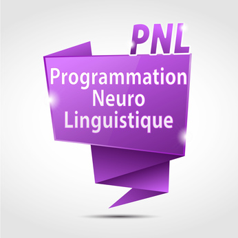 La programmation neuro-linguinstique