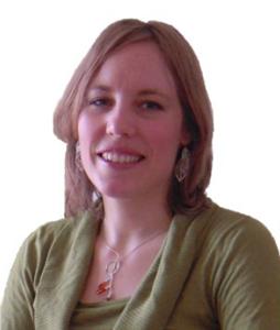 Psychologue-Psychothérapeute-Emeline Hubert-Strasbourg-Alsace