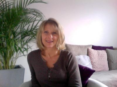 Psychothérapies-Sophie Mallie Dawance-Toulouse-Midi-Pyrénées