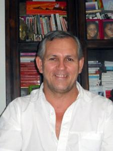 Thérapeute et Coach de Vie, spécialiste des Thérapies Brèves et Médecines alternatives