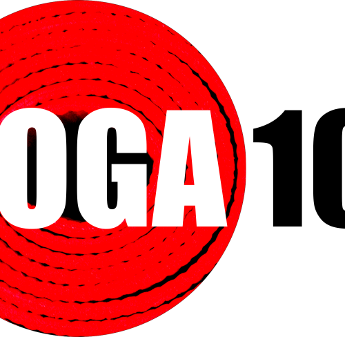 Yoga 101 la formation video gratuite