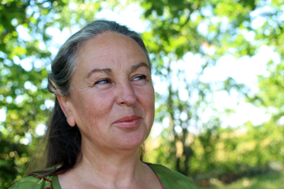 Accompagnement psychologique et formatrice-Elisabeth Bazin-Parisot-Midi Pyrénées