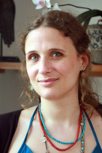 Sophrologue-Julie Lécureuil-Paris-Île-de-France