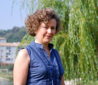 Naturopathe et conseil santé-Odile Gibelin-Bellegarde-Languedoc-Roussillon