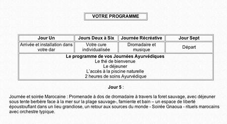 programme_Douar_Noujoum