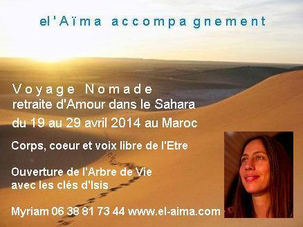 voyage_nomade