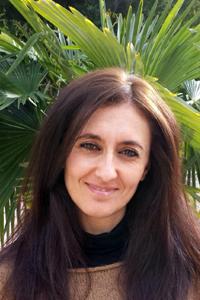 Accompagnement corps et esprit-Audrey Gutierrez-Vitrolles-Provence-Alpes-Côte d'Azur