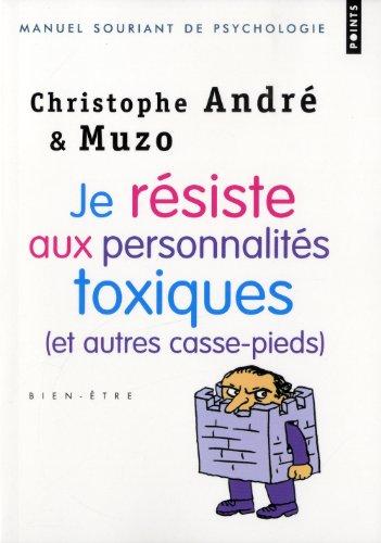 Je_resiste_aux_personnalites_ toxiques