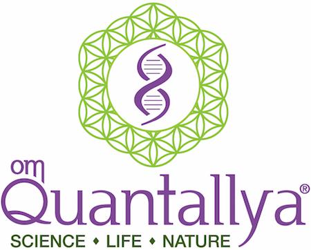 Om'Quantallya-Compléments alimentaires d'origine naturelle et de nouvelle génération