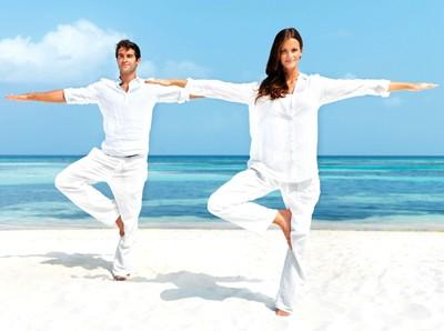 Préparation Active-BirthTM Yoga Pre-Natal & Dauphins