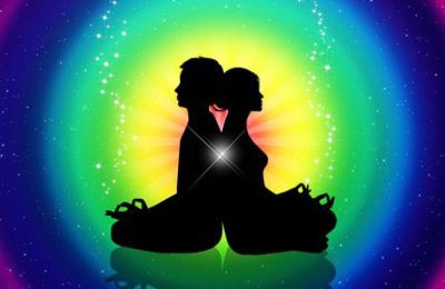 Atelier Zen et épanouis en famille