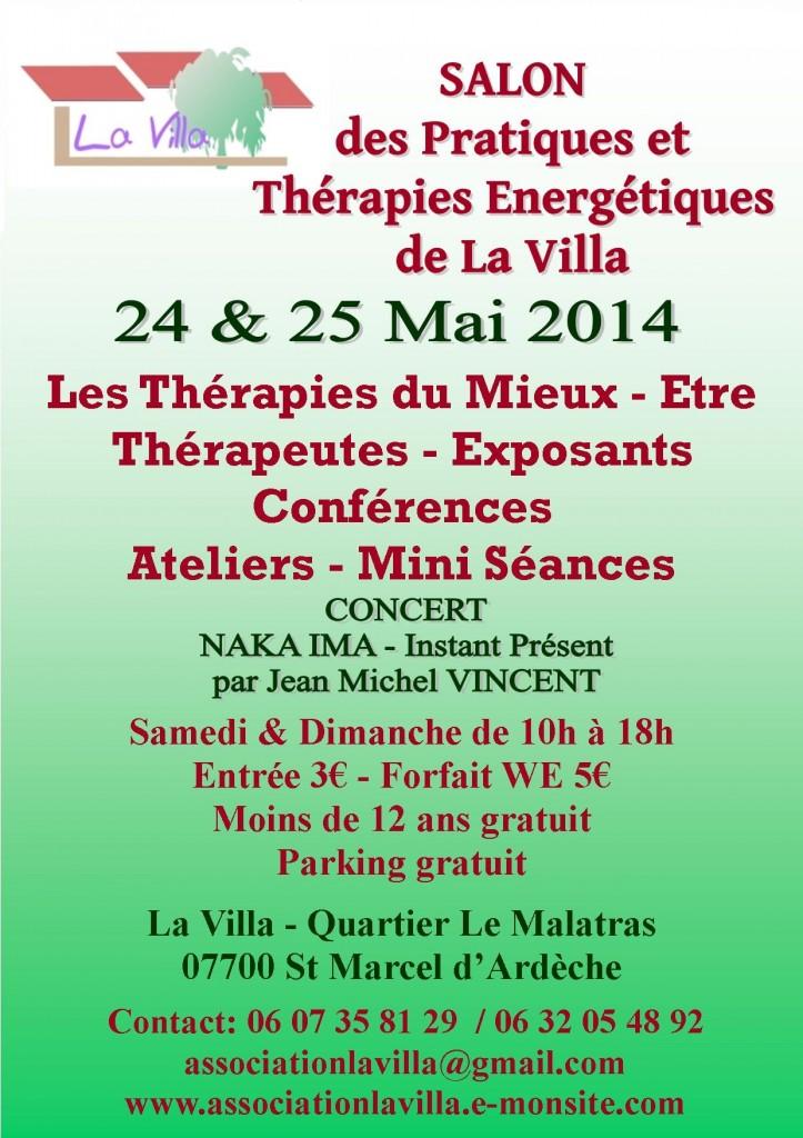 Salon_des_pratiques_et_Therapies _energetiques