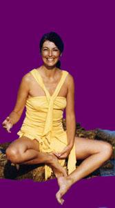 Tantra et massage tantrique-Claire de Lys-Boulogne-Île-de-France