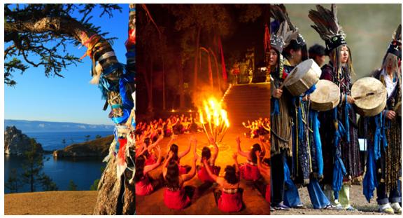 festival_chamanique