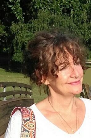 Kinésiologie – Pranathérapie – Isabelle Bidaut – Paris – Monéteau (Yonne)