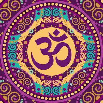 La magie du Mandala