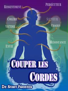 Stage bien-être-Couper les cordes les 22 et 23 février 2014 à Aix avec Marie-Charlotte Lepidi