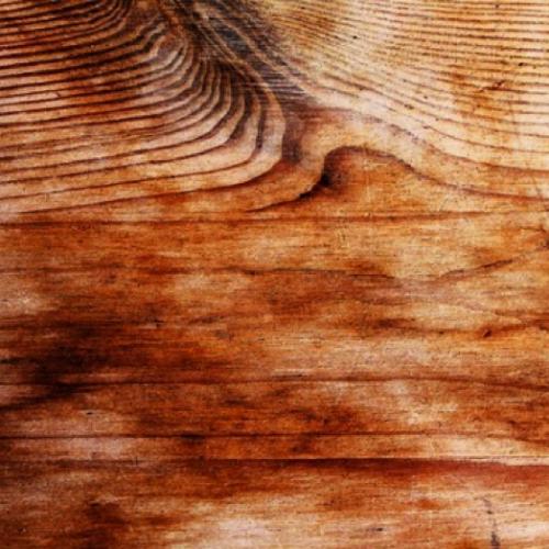 Votre bois est-il équilibré?