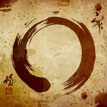 Atelier d'initiation au Feng-Shui