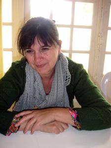 Thérapeute en relation d'aide-Christine Lorijon-Pays-de-la-loire