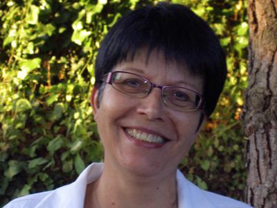 Coach-Sophrologue Professionnelle et Formatrice-Lydie Bourdier-Saint Herblain-Pays de la loire