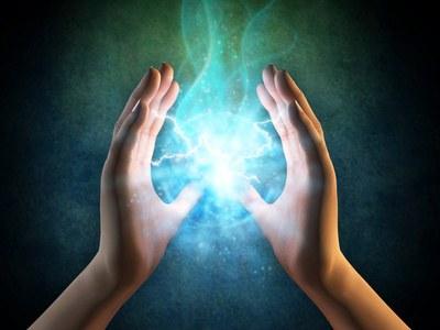 Formation en soins énergétiques : «Guérisseur Pharaons»