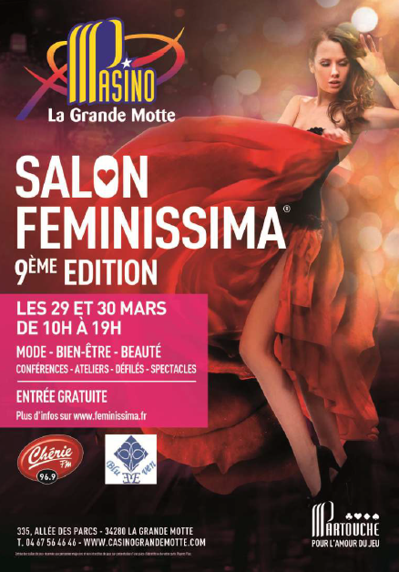 Salon_Feminissima