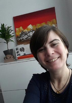 Sophrologue-coach intuitif -Marilyne-Strasbourg-Alsace