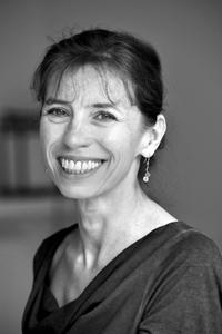 Troubles du comportement alimentaire-Noelle Lamotte-Flobecq-Belgique